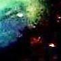 Nibiru egg face multiple wave 2 light