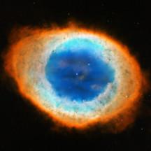 nebula egg of light energy truncated icosahedral