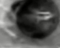 new planetary body face flip rotate