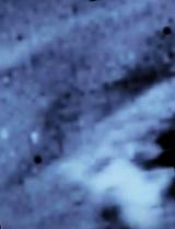 """""""(Sun) prominence"""" face multiple light"""
