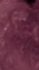 (purple-colorizing)-Sun elder face
