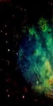 Nibiru planetary body face multiple 5