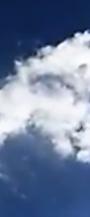 energetic face multiple water vapor 2 light
